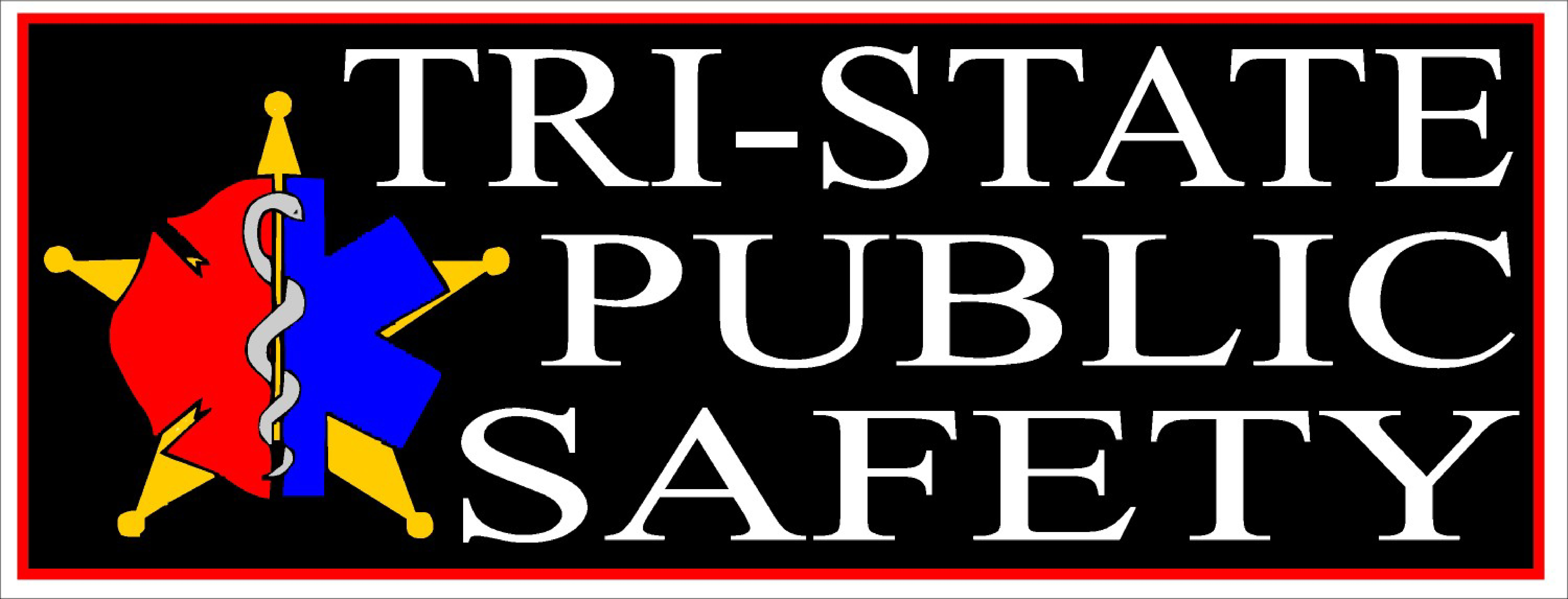 TRI-STATE PUBLIC SAFETY