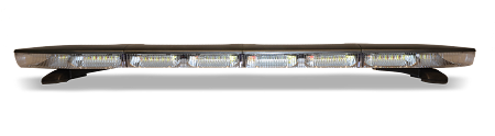 SoundOff Signal nForce Light Bar
