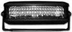SoundOff Signal Nexus nForce 18 Led Light