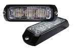 Brooking Industries MS3BS Led Light