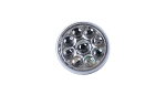 SoundOff Signal PAR46 LED Spot Light Insert