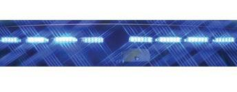 Soundoff nforce interior light bar - Federal signal interior lightbar ...