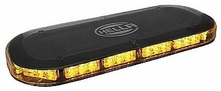 HELLA MLB200 Led Mini Bar