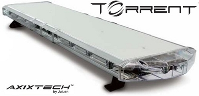 Axixtech Torrent Led Light Bar