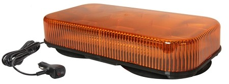 Star 9100 Contour M-Tech Led Mini-Bar