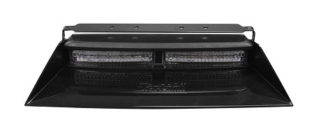 SoundOff Signal nForce Dual Led Dash Light