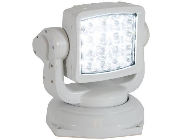 AddThis Sharing Sidebar  sc 1 st  TRI-STATE PUBLIC SAFETY & Buyers Remote Control LED Spot Light azcodes.com