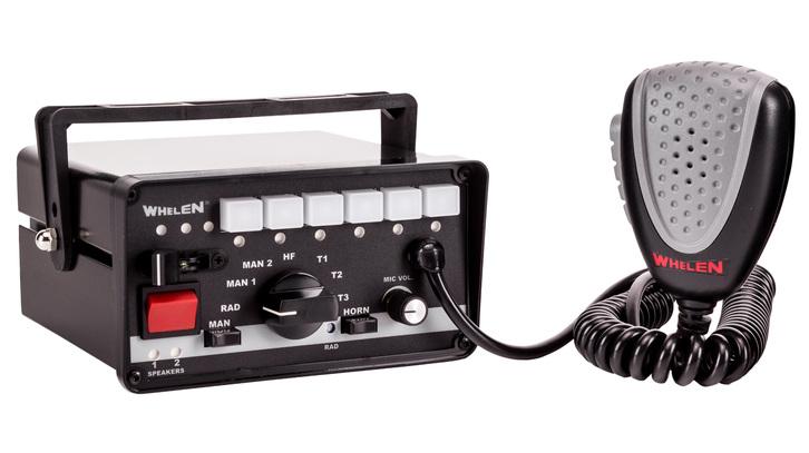 soundoff signal wiring diagram garmin wiring diagram