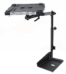 Jotto Desk Laptop Mount Ford F150 (2010-2014)
