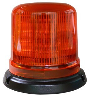 Hella B14 Led Beacon
