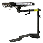 Jotto Desk Laptop Mount Ford Explorer (2012+)