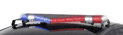 Federal signal valor lightbar quick view aloadofball Image collections