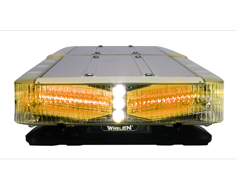 Whelen liberty ii solo 54 led light bar special quick view aloadofball Choice Image