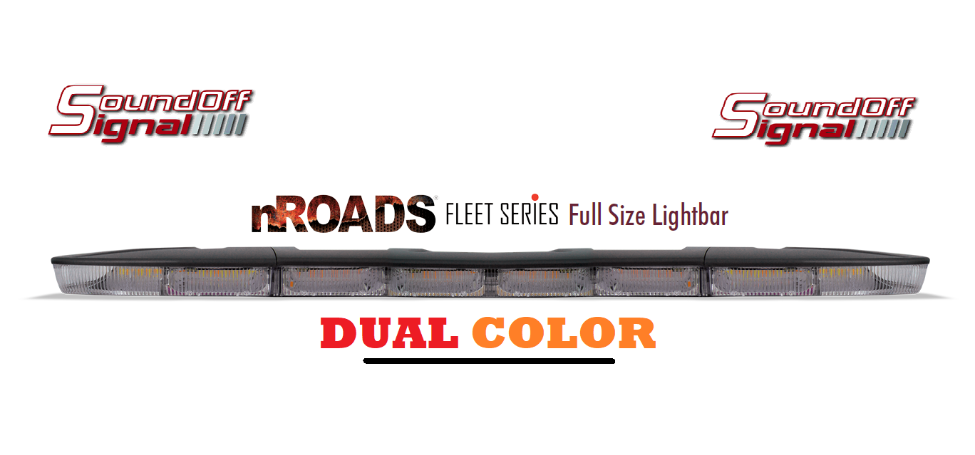 Welcome To Tri State Public Safety Your Choice For Affordable Whelen Liberty Lightbar Manual Previous Next
