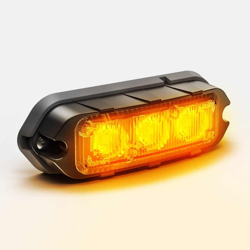 Feniex Cobra T3 Led Light