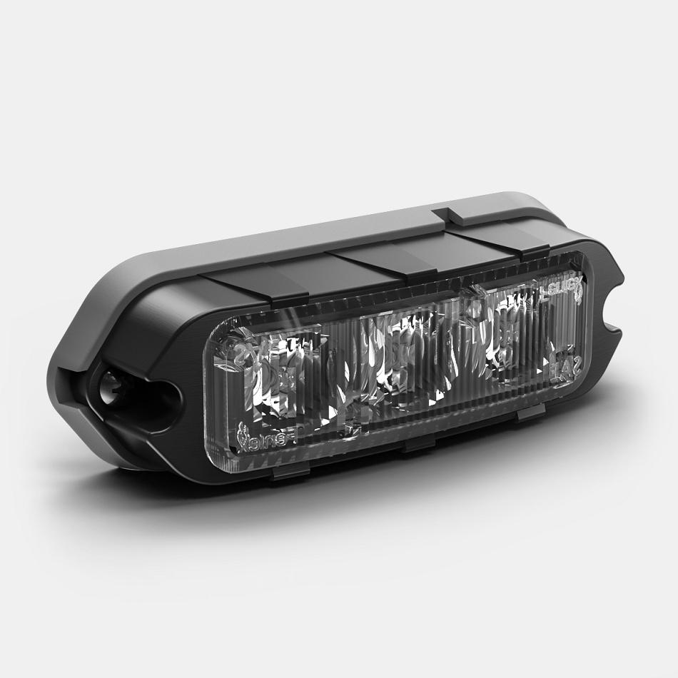 Led Lights Ender 3: Feniex Cobra T3 Led Light