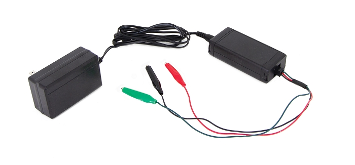 SoundOff Signal Configure-IT Bluetooth Module