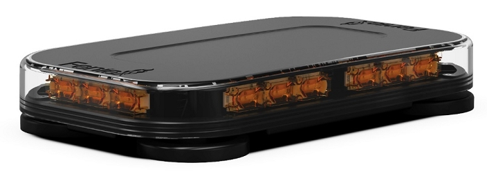 Feniex GEO Series Mini Light Bar (shipping 11/30)