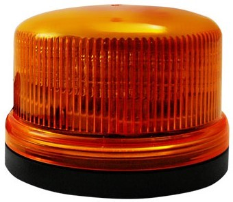Hella B16 Led Beacon