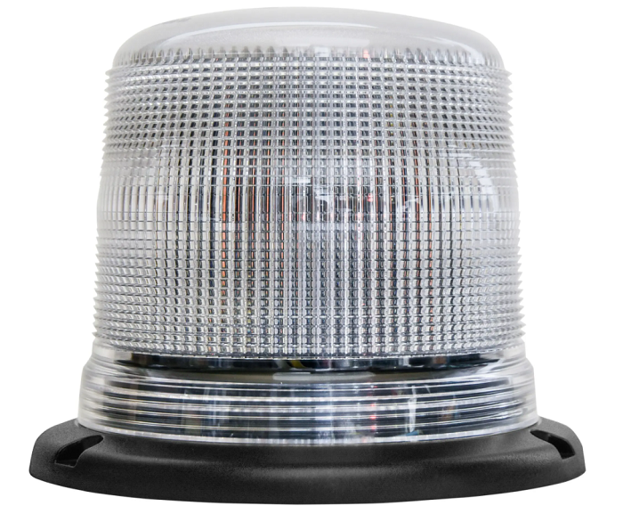 Brooking Industries B18 DUAL Color Beacon