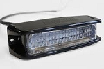 SoundOff Signal Nexus nForce 12 Led Light