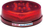 Whelen L32 Led Beacon