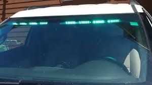 Soundoff nforce interior light bar quick view mozeypictures Image collections