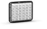 Feniex Wide Lux 9x7 Led Perimeter Light