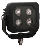 Brooking Industries Led Work Light (better)