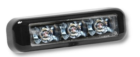 Star DLX3 VersaStar Led Light
