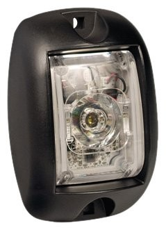 SoundOff Signal Mighty Light LED